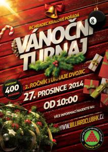 Vánoční-turnaj-dvojic-2014