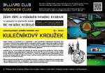 letak-ddm-kulecnikovy-krouzek