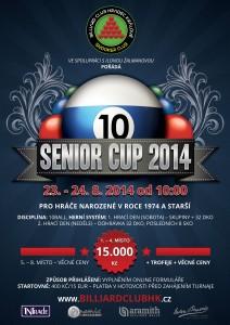 Senior-cup-2014-(CZ)