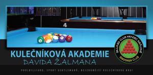 Výuka-poolu-(front)