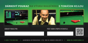 Výuka-snookeru-(back)