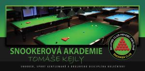 Výuka-snookeru-(front)