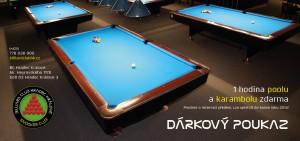 darkovy-poukaz-pool-karambol