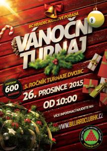Vánoční-turnaj-dvojic-2015