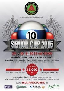 Senior-cup-2015-(CZ)