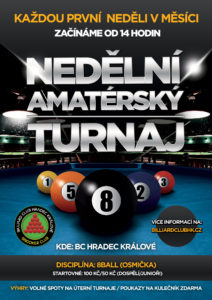nedelni-amatersky-turnaj