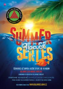 Summer-9ball-Series-2016