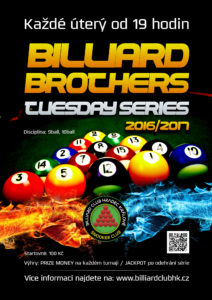 Billiard-Brothers-Tuesday-Series-2016-2017