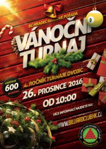 vanocni-turnaj-dvojic-2016